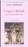 coppiebartali