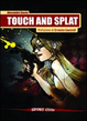 touch-and-splat1