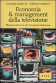 economia-e-management-della-tv