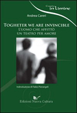 together-we-are-invincible