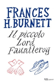 il_piccolo_lord_fauntleroy