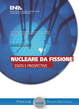 nuclearefissione