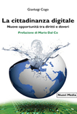 cittadinanza_digitale1