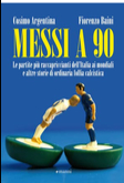 messi-a-90