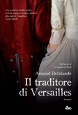 traditore_versailles