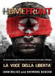 homefront-book