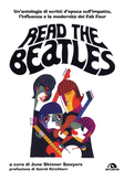 read_the_beatles
