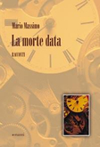 lamorte-data