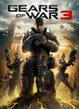 gow3cover_multi