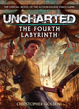 uncharted-book-front