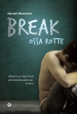 break-giunti