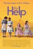 thehelp-stockett