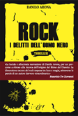 rock-sito-small