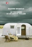 le-vacanze-di-un-serial-killer