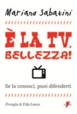 850 E' LA TV BELLEZZA