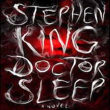 Doctor_Sleep_2
