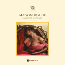 Maison-rouge_small