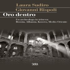 Oro dentro-small