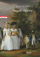 Sugar Money di Jane Harris