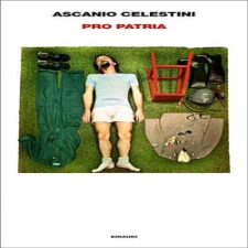 celestini-propatria