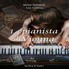 la pianista di vienna-small