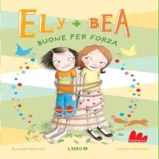 Ely + Bea Buone per forza