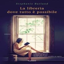 La libreria dove tutto è possibile