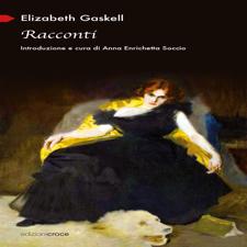 Racconti di Elizabeth Gaskell