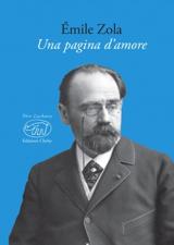 Una pagina d'amore di Émile Zola